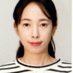 su-yeong-choe-a-b-c
